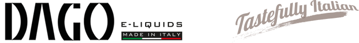 Dago logo