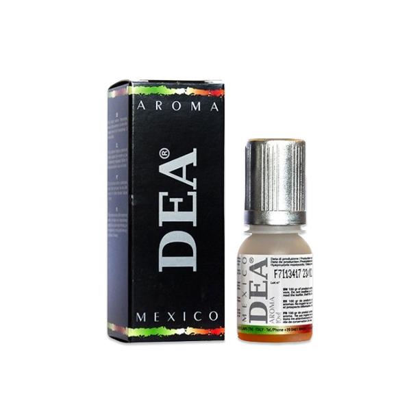 Dea Flavor Mexico Aroma