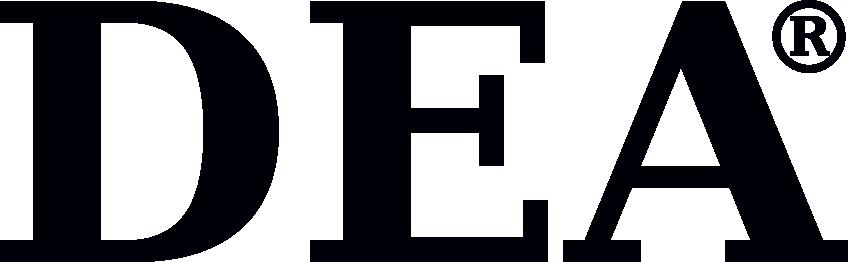 Logo Dea Flavor