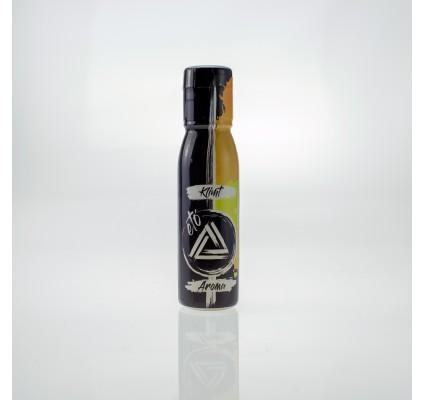 DeaFlavor Mad Etò Klimt Aroma 20 ml