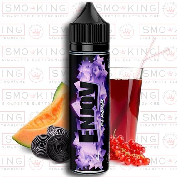 Eliquid France Enjoy Aroma 20 ml