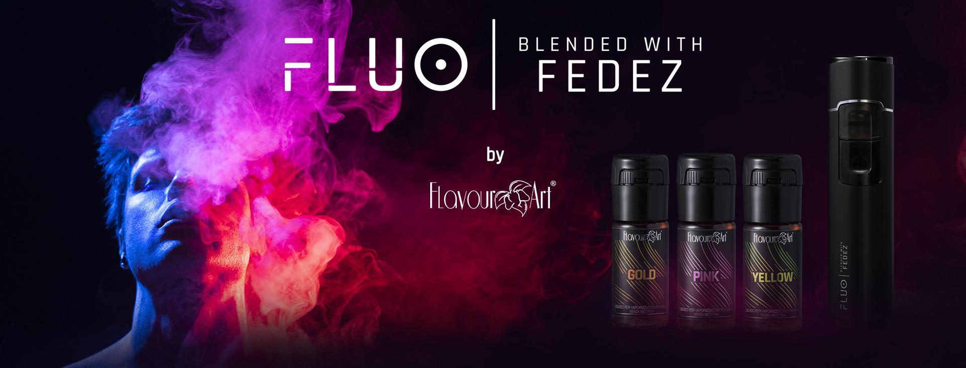 Fedez Linea Fluo pod mod le nuove sigarette 2019 Pod Mod le Nuove Sigarette 2019 Banner Fedez riadattato per sito