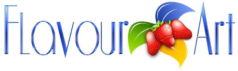 Flavourart-Logo-Cat.jpg