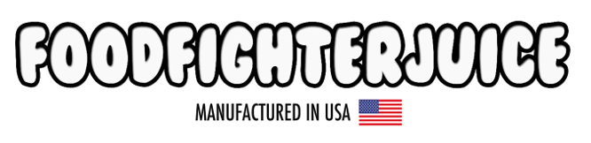 Foodfighter logo