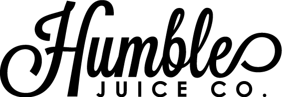Humble Juice Logo