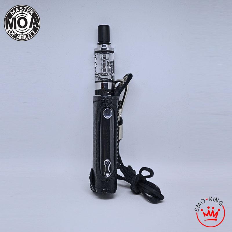 Moa Ltr Custodia Q16 Squeeze rivenditore ufficiale justfog sigarette elettroniche Rivenditore Ufficiale Justfog Sigarette Elettroniche DSC 0763