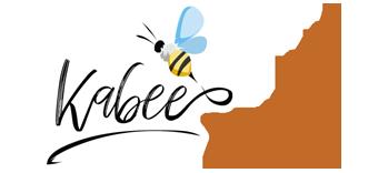 Logo Kabee Flavour