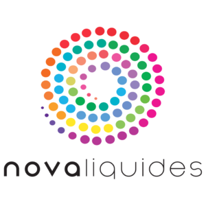 Nova Liquides Aromi Concentrati