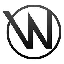 Wender Logo
