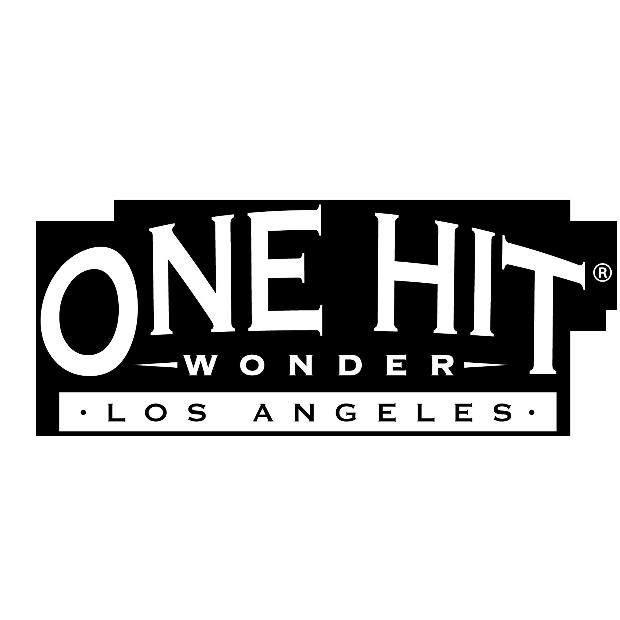 one-hit-wonder-logo-cat_1.png