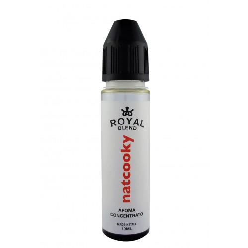Royal Blend Natcooky Aroma 10 ml