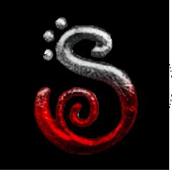 Sasa-Mods-Logo.png