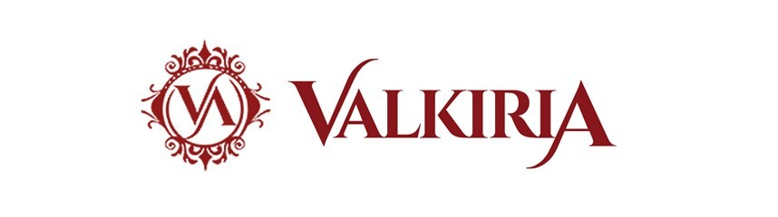 valkiria-logo.jpg