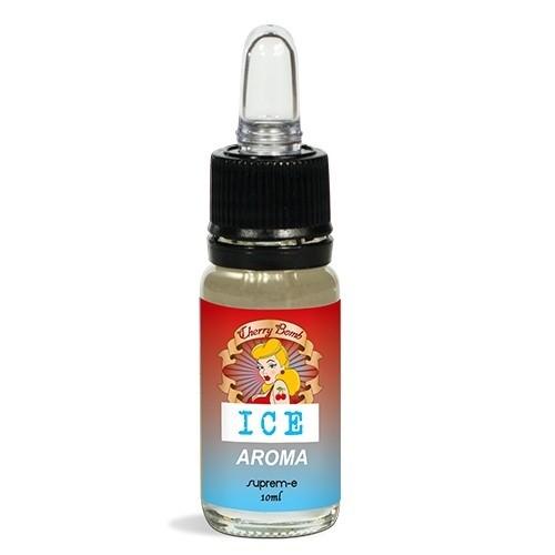 Suprem-e Cherry Bomb Ice Aroma 10ml