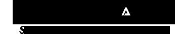 t-star logo