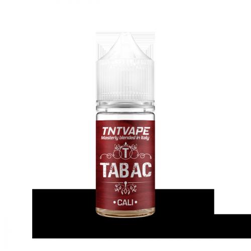 Tnt-Vape-Tabac-Cali-Aroma.png