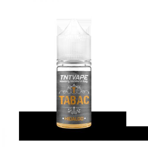 Tnt-Vape-Tabac-Hidalgo-Aroma.png
