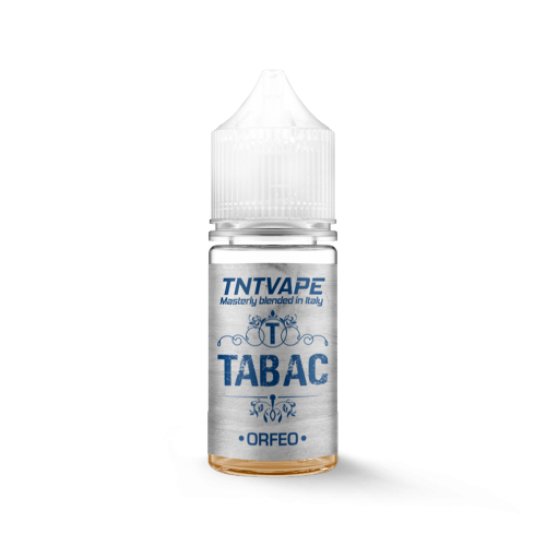 Tnt-Vape-Tabac-Orfeo-Aroma.png