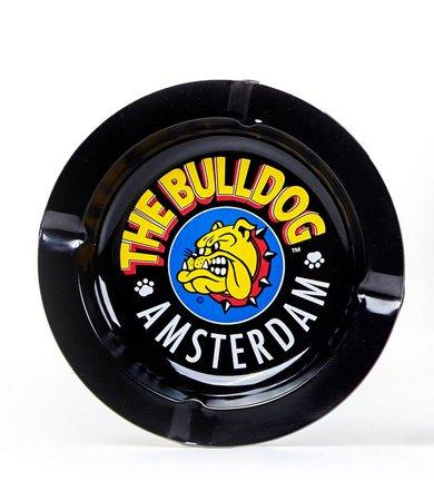The Bulldog Posacenere