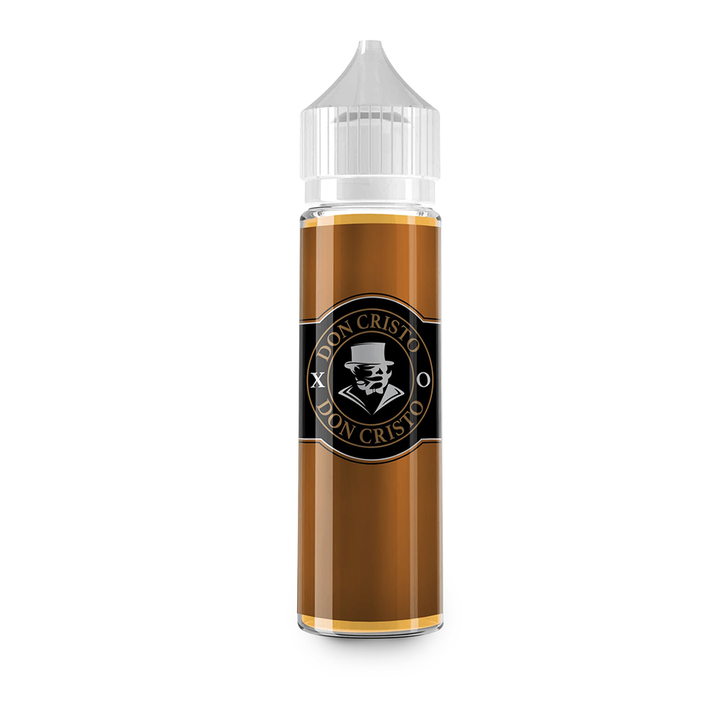 PGVG Labs Don Cristo XO Aroma 50ml