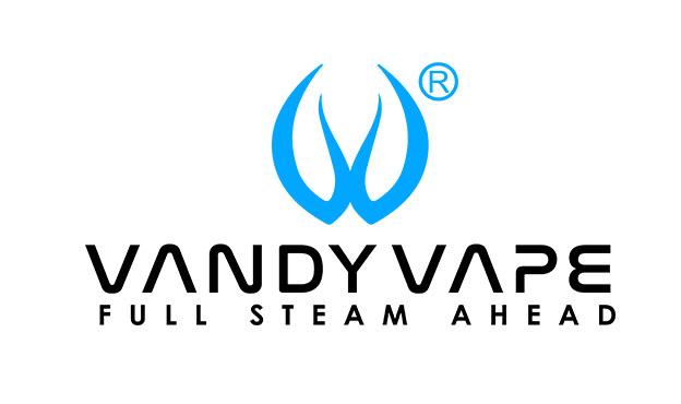 logo vandy-vape