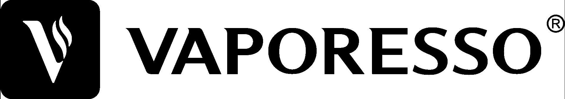 vaporeso_logo_R-black.png