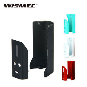 Wismec Rx200 Replacement Faceplate