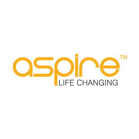 Logo Aspire