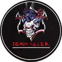 demon_killer_logo.png