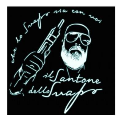 logo_santone.jpg