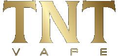 Logo TNT VAPE liquidi svapo tnt vape LIQUIDI SVAPO TNT VAPE logo 20TNT