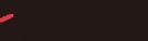 Logo Vapefly