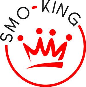Logo Smo-king
