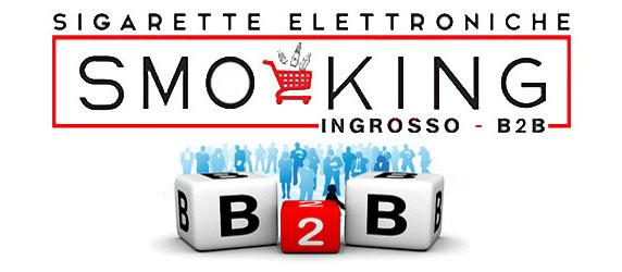 Ingrosso di Sigarette Elettroniche & Vendita Online