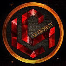 Ls-Project