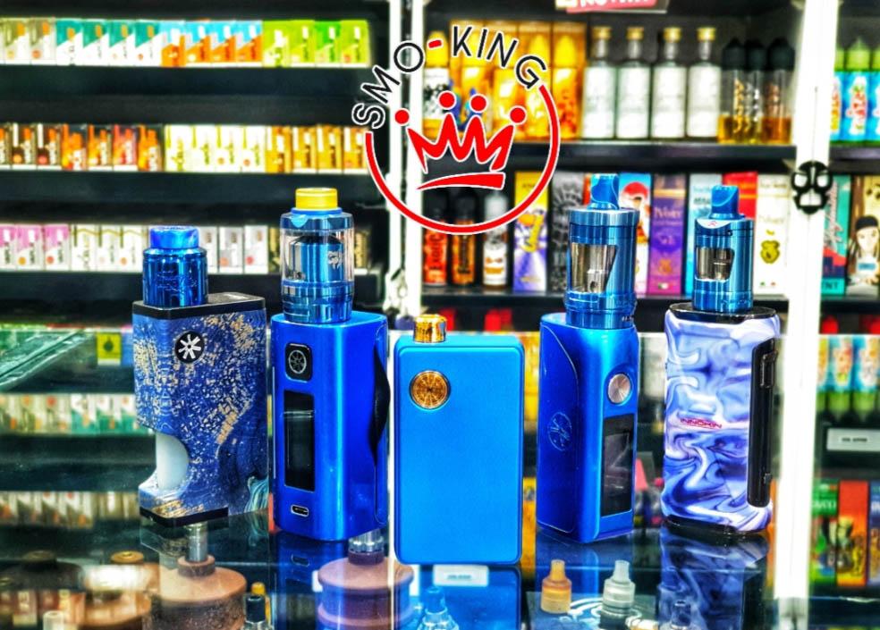 Sigarette Elettroniche Lega Lombarda Piazza Bologna