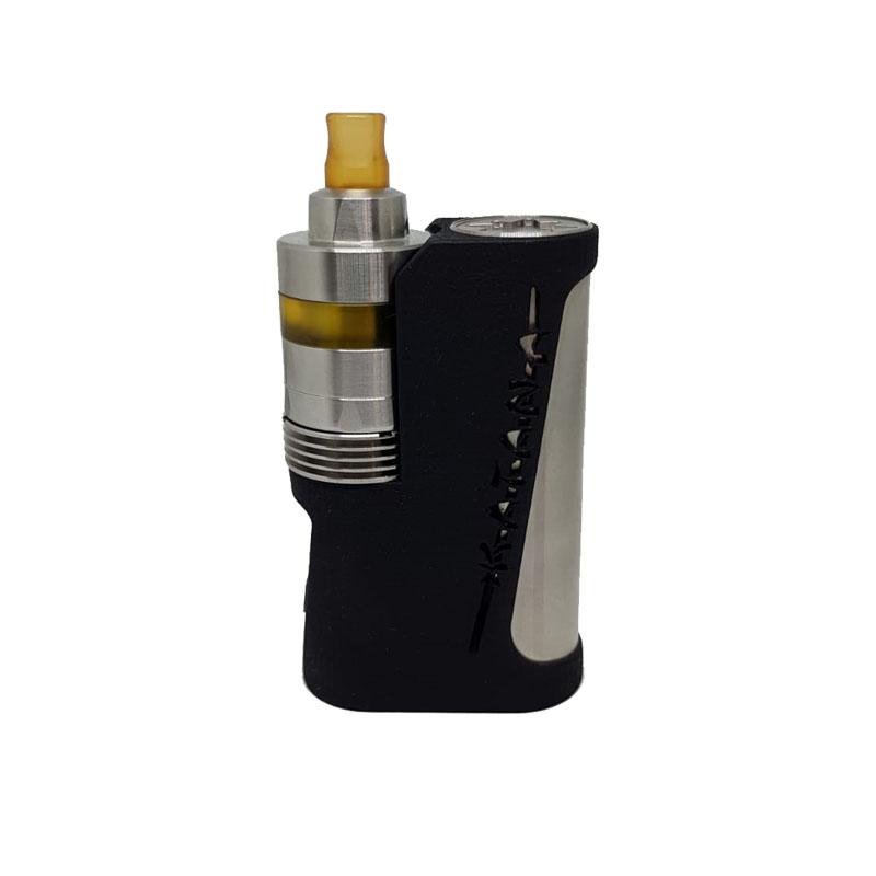 Dissipatore Sigaretta elettronica