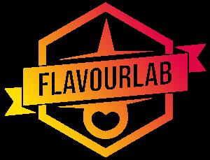 I nuovi liquidi di flavorlab