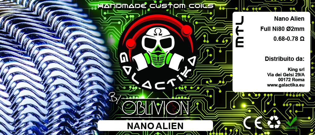 nano alien 110.jpg