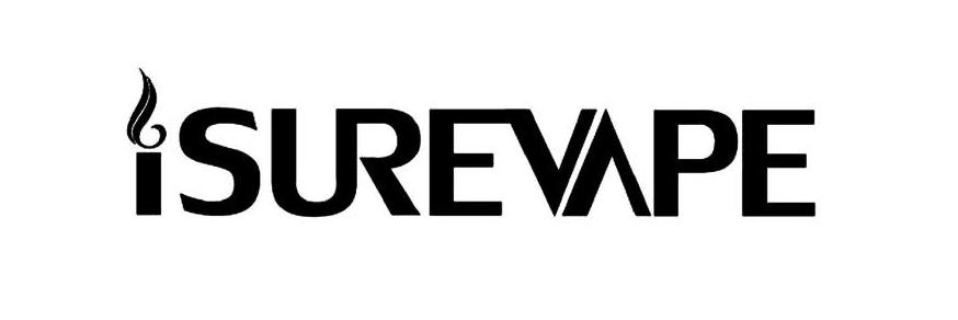 sigarette elettroniche pod r-stick Isurevape