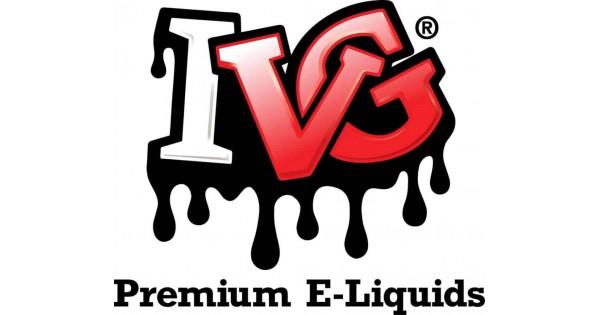 Categoria IVG