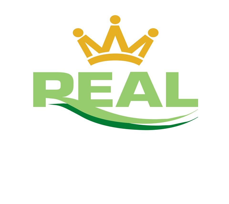 categoria liquidi sigaretta elettronica Real Farma