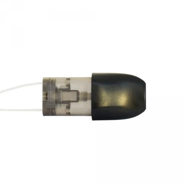 Il ricambio per la tua pipa elettronica epipa