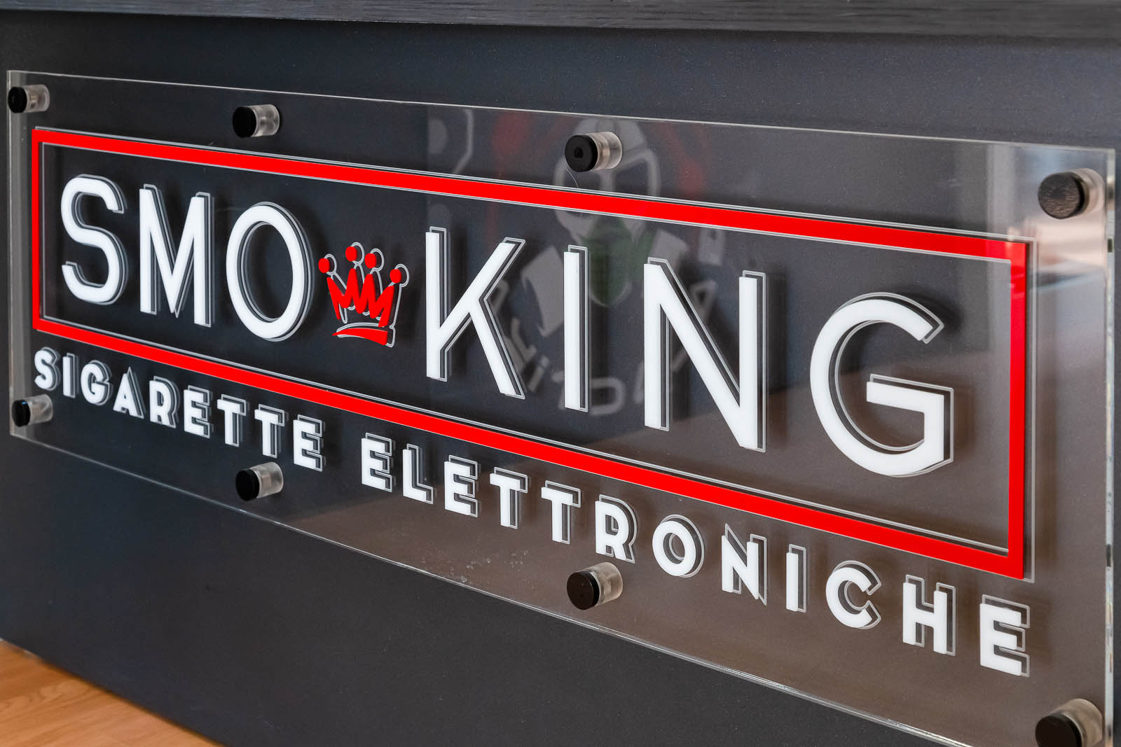 sigarette elettroniche casalotti vapo store