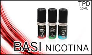 basi-nicotina300.jpg come diluire liquidi basi aromi e nicotina Come diluire liquidi basi aromi e nicotina basi nicotina300