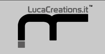 luca-creation