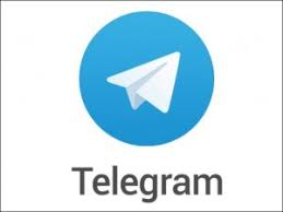 Telegram-Smoking-Sigarette-elettroniche