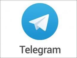 Telegram-Smoking-Sigarette-elettroniche grow shop centocelle roma GROW SHOP CENTOCELLE ROMA logo telegram svapo smoking