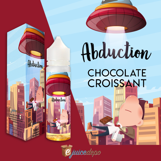 Ejice Depo Abduction 50 ml Mix