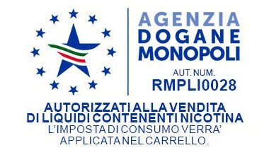 Banner Licenza AAMS Monopolio